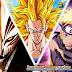 Poin Utama Untuk Menentukan Seperti Apa Anime yang Bagus dan Berkualitas