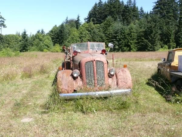 Craigslist Seattle Cars By Owner >> Craigslist Seattle Cars By Owner Best Upcoming Car Information