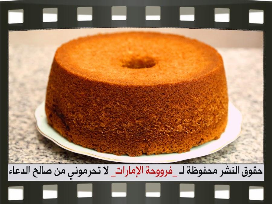 http://1.bp.blogspot.com/-tsWkkZUUSTY/VUtmlp2UuOI/AAAAAAAAMbk/qmw1TPW2r8s/s1600/20.jpg