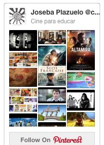 CULTURA AUDIOVISUAL BACHILLERATO DE ARTES