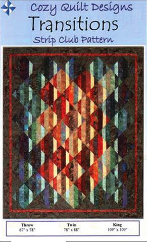 http://www.lovequilting.com/shop/quilts/transitions/