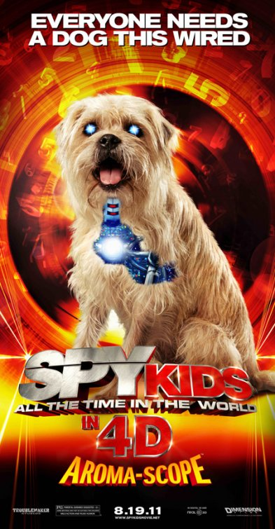 Mini Espias 4D (Spy Kids: All Time In The World in 4D) Spy_kids_four_all_the_time_in_the_world_ver4