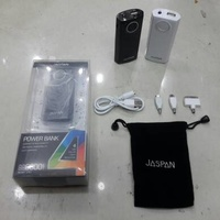 powerbank murah, jual powerbank murah, harga powerbank jaspan, powerbank jaspan bagus, jual powerbank jaspan, grosir powerbank jaspan,