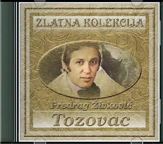 Narodna - Zabavna Muzika 2013 - Page 6 Predrag+Zivkovic+Tozovac+-+Zlatna+Kolekcija