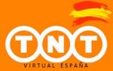 FaceBook TNT