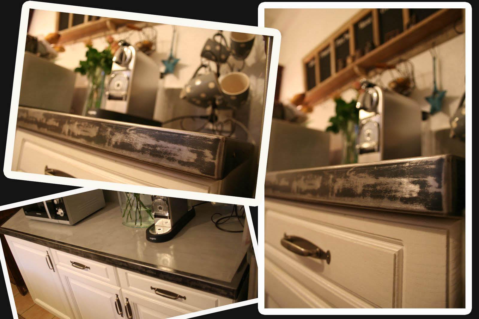 ferronnerie m tallerie serrurerie 79 deux s vres l 39 art du fer play habillage plan de travail en. Black Bedroom Furniture Sets. Home Design Ideas