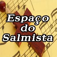 Espaço do salmista