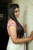 Shyamala latest glamorous photos-thumbnail-8