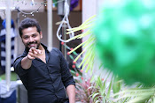 Hero Nandu latest stylish photos-thumbnail-2