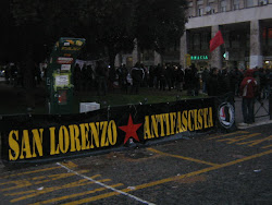 san lorenzo antifascista