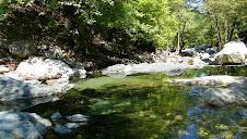 Rivière Phonias