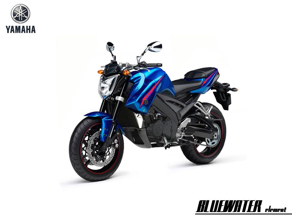 Daftar Harga Sepeda Motor Yamaha Baru/Bekas Terbaru Bulan Oktober 2011