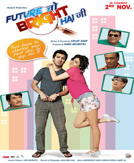 Future To Bright Hai Ji Movie Free Download