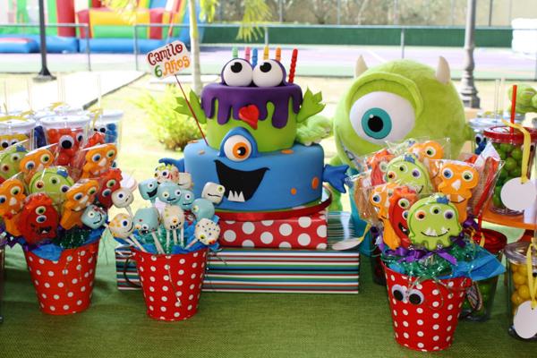 Торт своими руками для детского дня рождения с фото 178