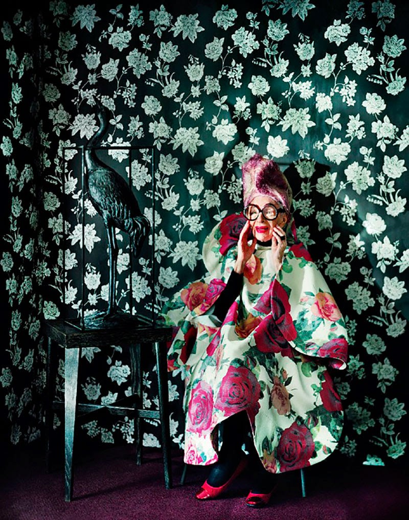 Marsala es el color Pantone del año 2015