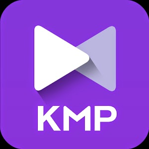 KMPlayer (HD Video,Media,Free) v1.3.2 [Ad-Free+No-Tracking] apk pro data download