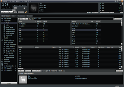 [Imagen: winamp-screenshot-14.png]