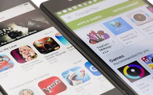 5 aplicativos que ajudam a organizar os estudos