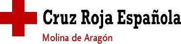 CRUZ ROJA MOLINA DE ARAGÓN
