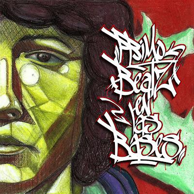 Primobeatz en las bases Mixtape recopilatorio 2012