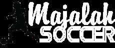 Prediksi Bola Hasil Klasemen Jadwal | Majalah Soccer