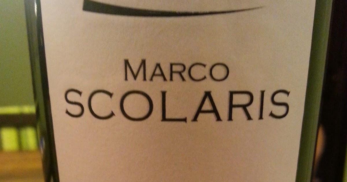 Risultati immagini per immagini vini marco scolaris
