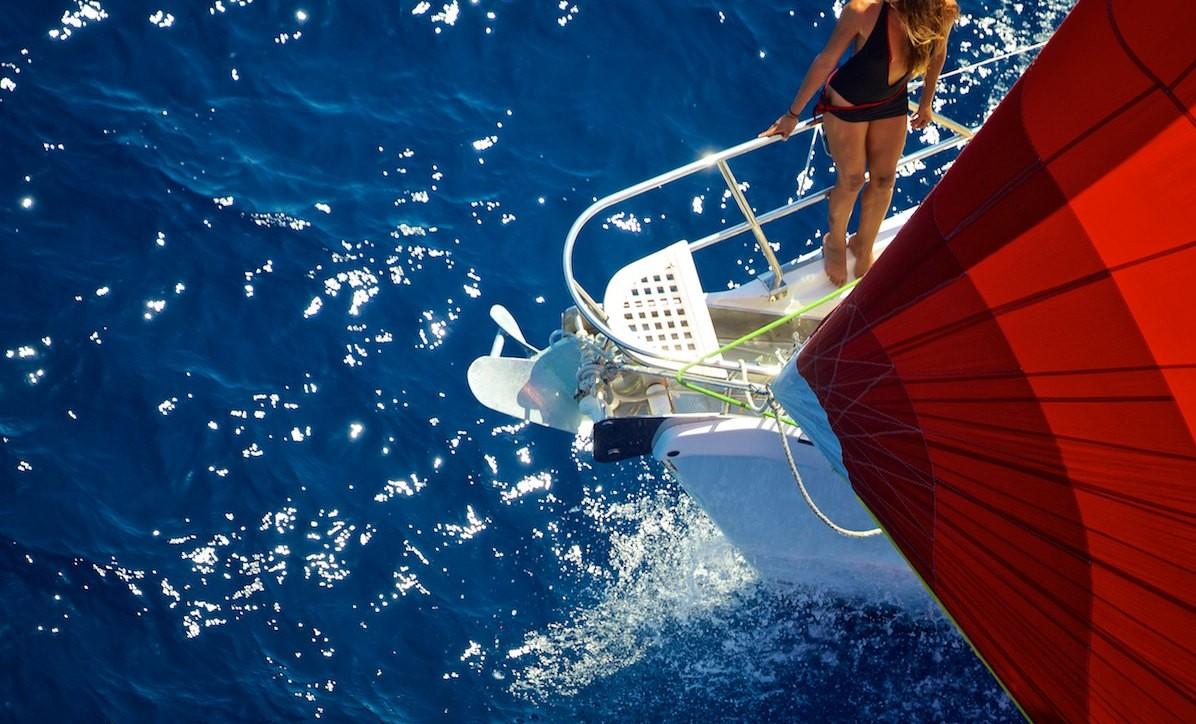 alquiler de veleros en ibiza. alquiler veleros ibiza. alquiler de veleros en ibiza. alquiler veleros ibiza. alquilar velero en ibiza. velero de alquiler en ibiza