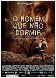 Baixar Filme O Homem Que Não Dormia (Nacional) Online Gratis