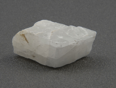 Pearl Minechem Calcite A Brief Introduction
