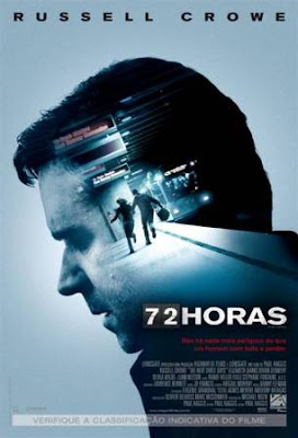 20101122 72%2Bhoras Download   72 Horas BDRip AVI Dual Áudio + RMVB Dublado