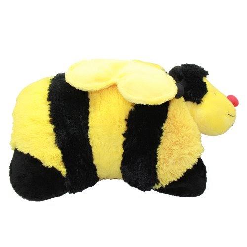 JQ Babyhood Online Store Wonderful World Of Pillow Pets