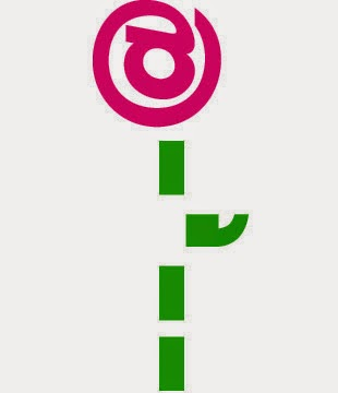 http://relatscurts.tmb.cat/ca/s/1021/?utm_source=BdD&utm_medium=Email&utm_content=RELATSCURTS_Link&utm_campaign=Email_RelatsCurts_RelatOK