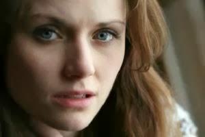 كونى جميلة حتى وأنت متعبة.. بالطرق التالية - exhausted girl woman sick