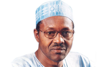 No decision yet on subsidy removal – Buhari