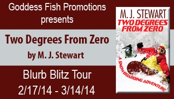 http://goddessfishpromotions.blogspot.com/2013/12/virtual-blurb-blitz-tour-two-degrees.html