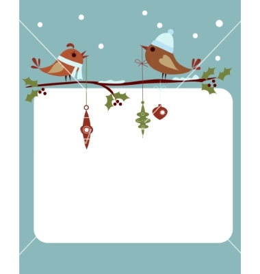 Christmas Card Template Photos With Beautiful Designs For Free