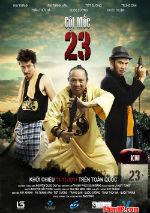 Cột Mốc 23 - Em Kể Anh Nghe (2011)