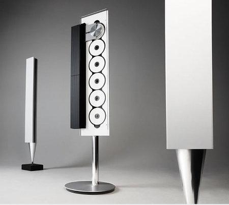 design insider bang olufsen. Black Bedroom Furniture Sets. Home Design Ideas