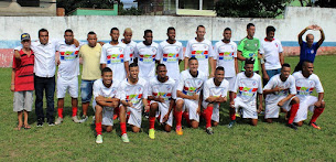 IGUAÇU FC
