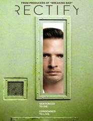 Rectify 1ª a 2ª Temporada Torrent