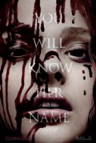 Carrie (2013) Movie Online Free on Viooz | free download cool movie