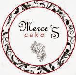 Merce´s Cake