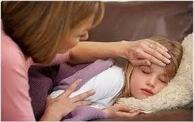 Obat Batuk Anak 4 Tahun