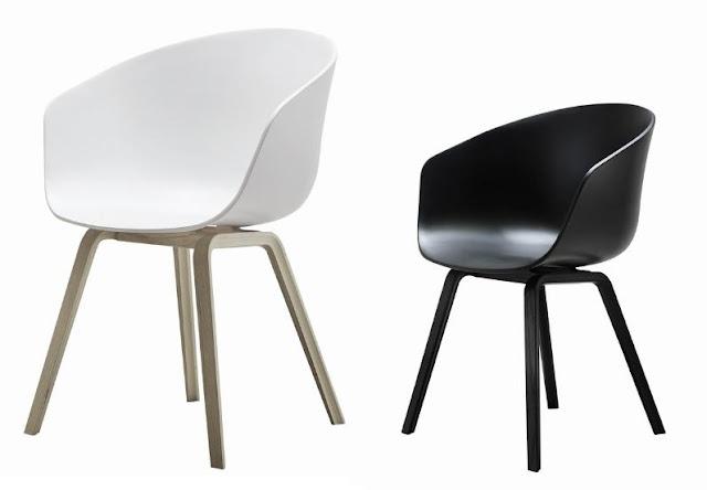 flotte-spisebordsstole