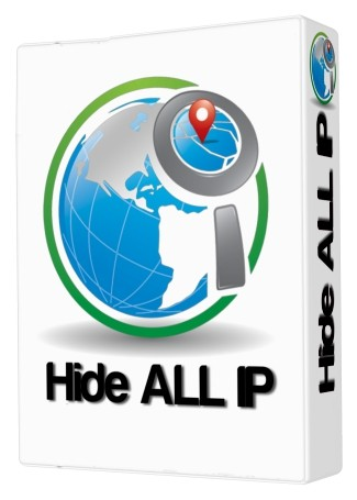 Download Hide All IP 2015