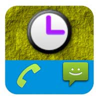 Download Gratis Aplikasi Unik Dan Keren Untuk Android, Free Android Apps