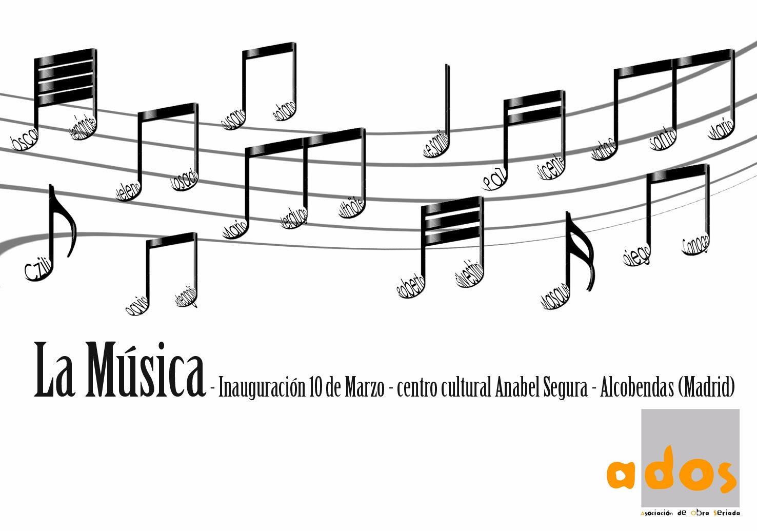 ados-interior-diptico-La-Musica