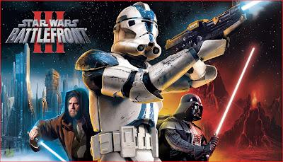 star-wars-battlefront-3-screenshots