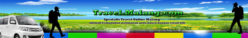 Travel Malang