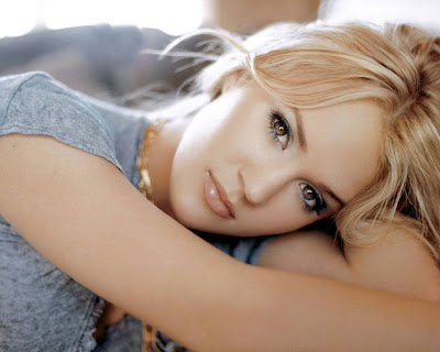 carrie underwood quotes from songs. Carrie Underwood Songs.